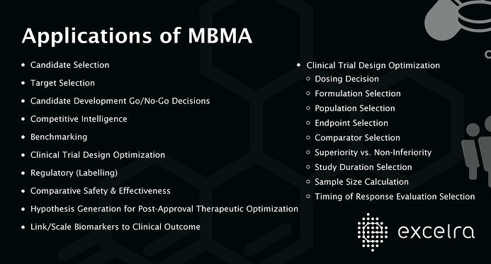 Applications-of-MBMA (2)
