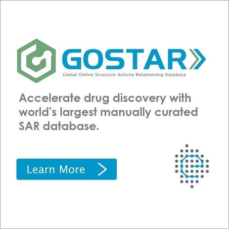GOSTAR-Home-new