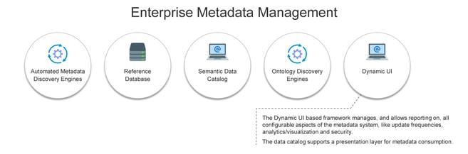 Metadata_Tech90344---Copy